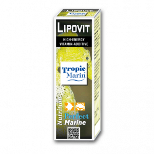 Tropic Marin® LIPOVIT 50ml