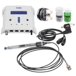 pH/CO2 SmartController (7070.000)