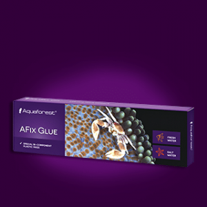 Aquaforest AFix Glue (Kleber) 110g