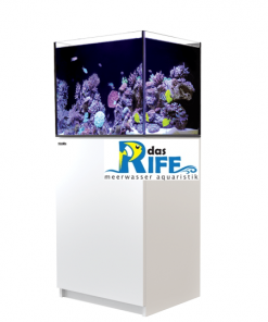 Red Sea REEFER™ 170 - Weiss