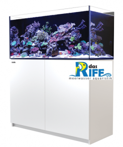 Red Sea REEFER™ 350 - Weiss