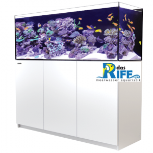 Red Sea REEFER™ XL - 425 - Weiss