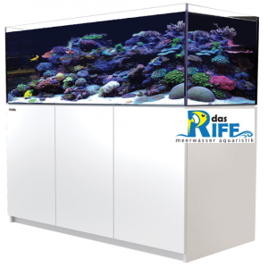 Red Sea REEFER™ XL- 525 - Weiss