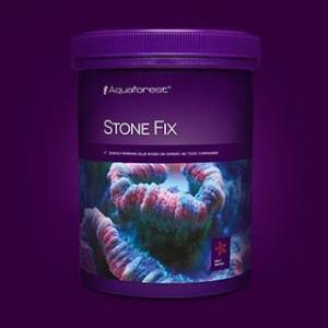Aquaforest Stone Fix (Kleber)