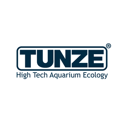Tunze High Aquarium Ecology
