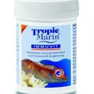 Tropic Marin® IMMUVIT 100ml