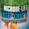 Microbe-lift_Nite Out